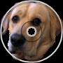deadmau5 - Petting Zoo (Cover/Remake)