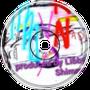 -maoXklazik- 'OG RAP'- prod by Libby Shimmz