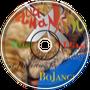 -budXmao- 'AquamanXNamor' prod by Bojangles