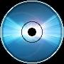 Vortonox - Speed Of Light