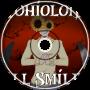 [Vocaloid Original] All Smiles [Yohioloid ENG]