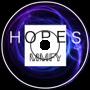 MMFY - Hopes
