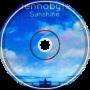 Tennobyte - Sunshine