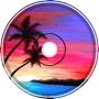 Cakey - Tropical