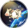 スペース☆カウ☆レスキュー! (Space Cow Rescue!)