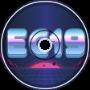 EG19-Neo Hunter