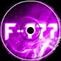 Mystik-777 (F-777 Tribute)