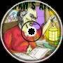 Character Clip - Papaw - Andrew Arnett