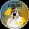 Stalactites (Instrumental)