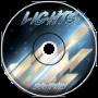 Dawphin - Lights