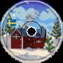 Swedish Winter (Album Preview)