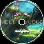 Spline & Sylux - Mellifluous