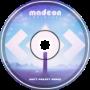 Madeon - Zephyr (Matt Prasty Remix)