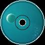 Trickshot - QuickSilver (SapphireSnake Remix)