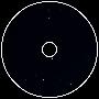 Vortonox - Terrarium (FULL)