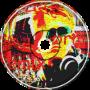 Darude - Sandstorm [Orchestral Remix]