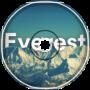 Ardolf - Everest