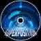 Superposition - Simultaneous Positions