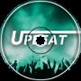 Ardolf - Upbeat