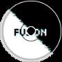 Light Sonic x N2-Nitrator - Fusion (Original Mix)