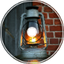 Aphyllix - Lanterns Against The Dark