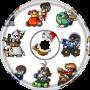 Gunbound - Battle 5 2020
