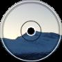 Népal - Daruma (DnB Remix)