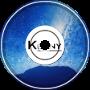 Jomekka - Eighto (Keany Remix)