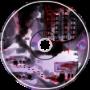 Lavender Town (SpyderSounds Remix)