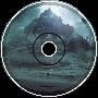 TheFatRat - Monody (Wontolla remix feat. Laura Brehm)