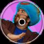 Stanpai Character Voice Reel - Q1 2020