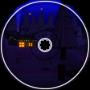 DripBot - Midnight Fire (PREVIEW)