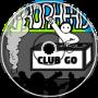 Club Go