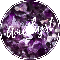 SapphireSnake - Amethyst (1 YEAR ANNIVERSARY SPECIAL)