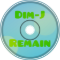 Dim-J - Remain