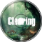 ark - Clearing