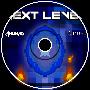 Ahurac x Bleizik - Next Level