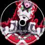 King Crimson Dimension (Full)