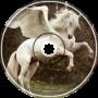Tennyson - Pegasus.exe (Beakfeet Flip)