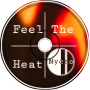 Nycto: Feel The Heat