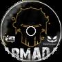 Roman-T & Ásum - Armada [House]