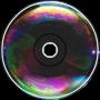 ES1 Acid (bubble arp mix)