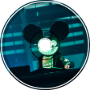 deadmau5 - Aural Psynapse (NiTi Remake)