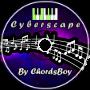 ChordsBoy - C y b e r s c a p e