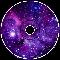 [Epic Rap Beat] Lucero (Remake)