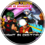 Fight in Distortion RE
