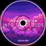 Pixyroze - Into the clouds (SkiesCore Remix)