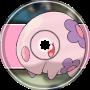 Pokemon Black & White - Dreamyard (DPZ Remix)