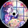 Yunomi - 蝉時雨 ( Remix ) ( Boosted )