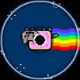 Nyan Cat (Rrex Remix)
